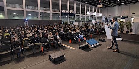 E-COMMERCE STRATEGIES 19/03/20: EVENTO GRATUITO biglietti