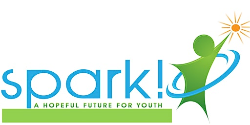 Visions and Pathways' 50th Anniversary Spark! Gala