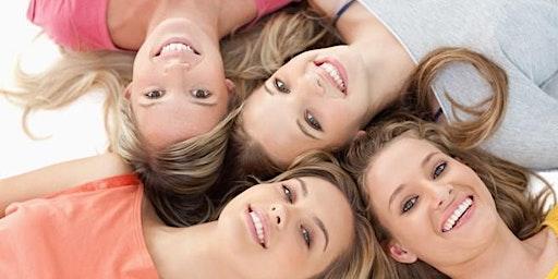 """Consulti """"Le menopausa e i suoi cambiamenti"""" - Humanitas Mater Domini"""