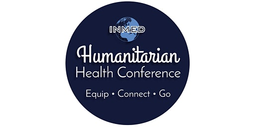2020 Humanitarian Health Conference