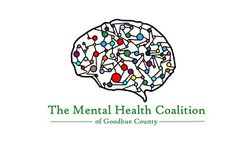 Spring 2020 Mental Health Coalition Meeting