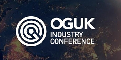 OGUK Annual Conference (3 June 2020) tickets
