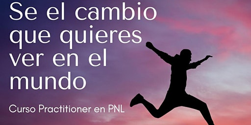 PNL CHARLA Sábado 22/2 a las 10 am  EN SAN ISIDRO