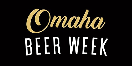 Craft Beer Bus Tour 2020 - Omaha Beer Week tickets