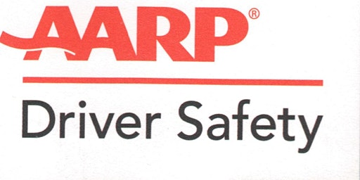 AARP Smart Driver TEK Workshop
