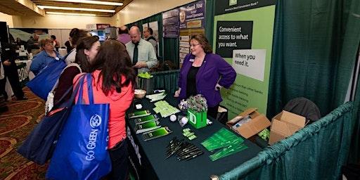 Garden City Community, Business & Health Expo