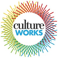 Culture Works 2020 Campaign Kickoff Breakfast