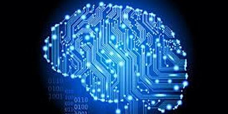 Maryland Computing Education Summit 2020 tickets