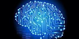 Maryland Computing Education Summit 2020
