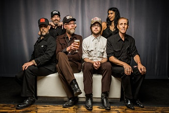 Slim Cessna's Auto Club, The BellRays tickets