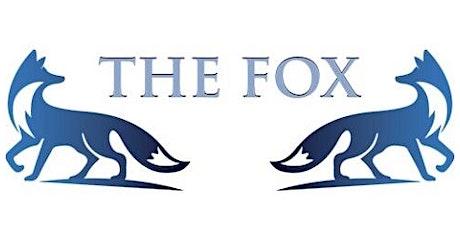 THE FOX PROPERTY CLUB BIRTHDAY PARTY tickets