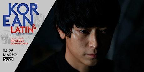 [Korean&Latin] The Priests (2015, JANG Jae-hyun) entradas