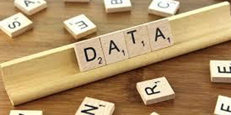 Petit déjeuner : automatiser la mise en qualité de vos données, sans coder. billets