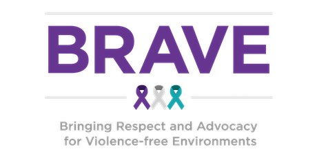 Rape Culture, Prevention and Bystander Intervention tickets