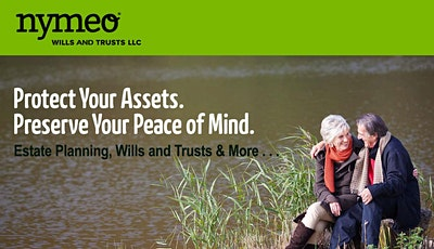 Complimentary Estate Planning & More Presentation tickets