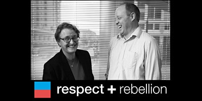 Respect + Rebellion: Protecting Religious Liberty and LGBT Rights