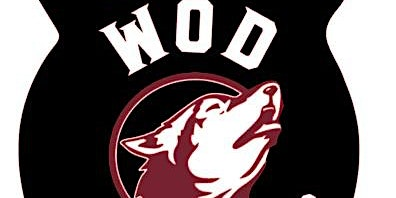 WOD for Wolves
