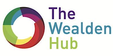 The Wealden Hub - Thursday 27 February 2020