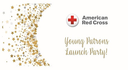 Launch/LEAP Party - Red Cross Young Patrons MNYN (Westchester, Greenwich +) tickets