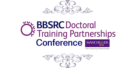 BBSRC Doctoral Conference 2020 tickets