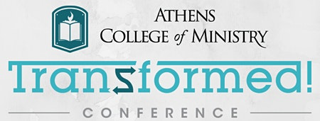 2020 Transformed! Conference