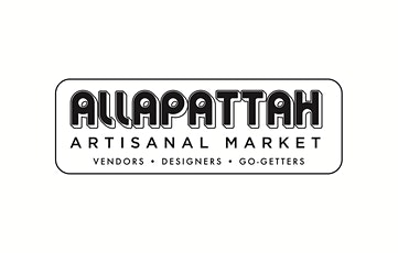 ALLAPATTAH ARTISANAL MARKET VENDOR OPEN HOUSE tickets