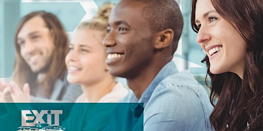 Exit Realty Real Estate Agent Orientation- Career Day