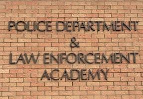 Body Language for Law Enforcement #387020