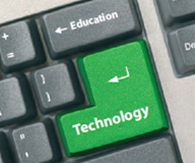 (DSS) Assistive Technology and strategies for students with dyspraxia/DCD tickets