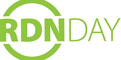RDN Day Celebration and Networking Event tickets