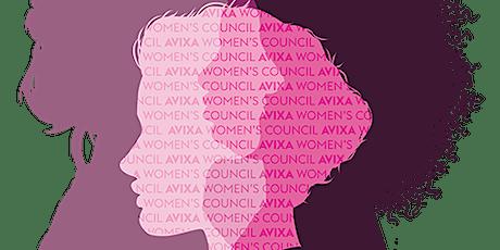 AVIXA Women's Council S. FL International Women's Day Event tickets