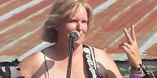Angie Austin