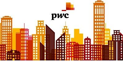 PwC Montréal - Visite de bureau (Bilingue) / Firm Tour (Bilingual) 18 mars 2020, 17h00 - 19h00