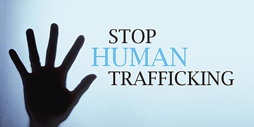 Training: Human Trafficking for Medical Providers