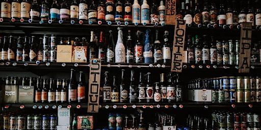 SEO Beers Austin   SEOBeers