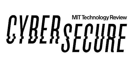 CyberSecure 2020 tickets