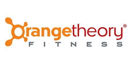 Open House @ Orangetheory Fitness East St. Paul tickets