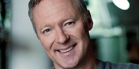 Comedy: Rory Bremner tickets