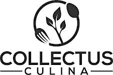 Collectus Culina logo