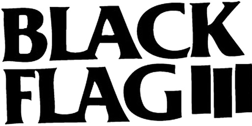 Black Flag Altoona May 3o,2020