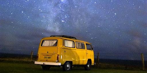 Starry Skies