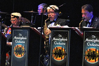 LCAC Concert: Moonlighters Orchestra tickets