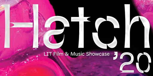 HATCH'20 Film Screening & Awards