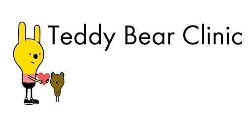 Teddy Bear Clinic - Citadel