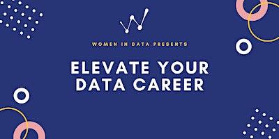Elevate Your Career - Dallas Symposium