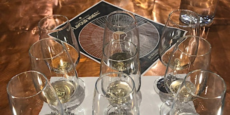 BC Whisky Tasting with Davin de Kergommeaux tickets
