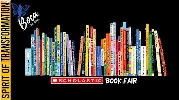 West End Book Fair