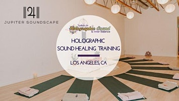 HSH Workshop Levels 1,2 and Level 3 Practitioner Certification