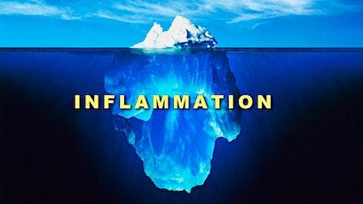 Inflammation Seminar: A Functional Medicine Approach tickets