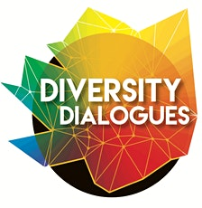 Diversity Dialogue with Derek Young tickets